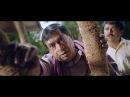 индийский фильм обганяю ветер