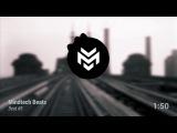 ПРОДАН  TRIP-HOP BEAT Mindtech Beats - Beat #5 70 BPM