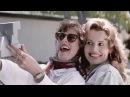 """Thelma & Louise"""""""