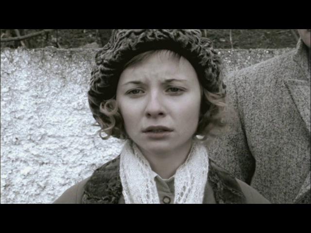 Исаев Молодость Штирлица 2 сезон 3 серия