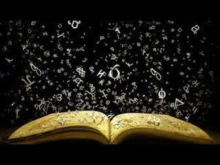 Похищенные во времени. 4400 Фантастические истории. Документальный фильм