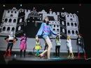Voronezh 2016 UNDERTALE cosplay Speedrun русская озвучка eng subtitles 日本語サブタイトルが使用できてある