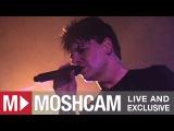 Gary Numan - Rip  Live in Sydney  Moshcam