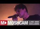 Gary Numan - Rip | Live in Sydney | Moshcam