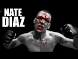 Nate Diaz- All Eyez On Me