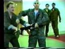 Кадочников А А Семинар Академия ФСБ 1990 е