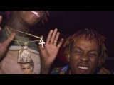 Famous Dex feat. Rich The Kid - Plug Calling