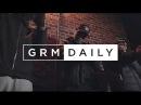 (67) Monkey x Dimzy x R6 - 4 Days (Prod. By Carns) [Music Video] | GRM Daily