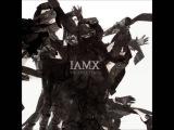 IAMX - Volatile times - Music people