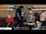 МИКО МУРАВЕЙ (ЩАДИЛО) ЗАЕХАЛ В ХАТУ К БЛАТНЫМ (МОПС И ЯРИК) | ТОПОВАЯ СЦЕНКА ОТ МОП ...