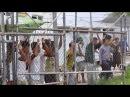 Австралия заплатит бывшим заключённым острова Манус