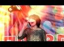 Татьяна Елизарова-ARE YOU MAN ENOUGH