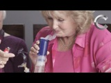 Baked - Episode 2: Grandmas Smoking Weed for the First Time (Condensed Version)