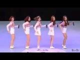 Feder feat. Lyse Goodbye Korean