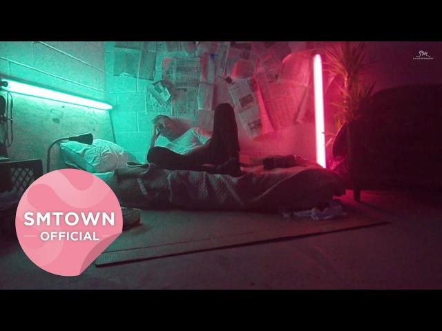[STATION] BoA 보아 '봄비 (Spring Rain)' MV
