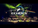Echoes - Pink Floyd Tribute Show - Atom Heart Mother - Live