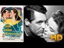 Notorious 1946 HD = eng eng subs = Alfred Hitchcock Movie - Cary Grant and Ingrid Bergman