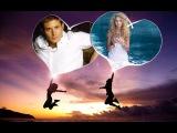 Одно Сердце На Двоих, Красивые #Песни о Любви, Рада Рай
