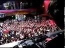 John Digweed - Live at Amnesia, Ibiza, August 2008