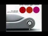 The Lounge Box Pat Appleton - Ageless