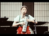 SUZUKI Melodion Festival 2015 -Pianonymous/AkeoMinamikawa(南川朱生)#鍵盤ハーモニカ #メロディオン #ピアニカ