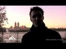 Грег Плитт Отношение к алкоголю эксклюзивное видео