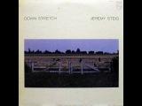 JEREMY STEIG & EDDIE GOMEZ . TRACK : ARACELIS . 1978