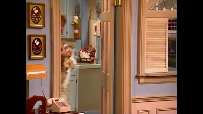 Alf Quote Season 1 Episode 18_Альф Вилли и Брайан