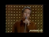 Andy Williams - Its impossible