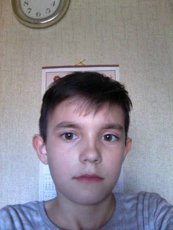 Сергей Кочетов - фото №13