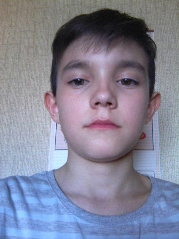 Сергей Кочетов - фото №12