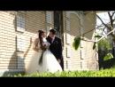 клип..наша свадьба29.04.2017 Андрей и Лидия