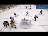 NHL-2016.17-SC-ECFG7 2017-05-25-OTT@PIT ru 1