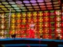 Jimmy Jimmy Ajaa Disco Dancer Танцор диско