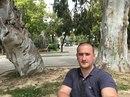 Николай Елисеев фото #45