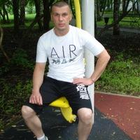 Ruslan Terenin