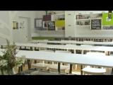 Проект «Объектив». Творческая Кухня: Гимназия № 83
