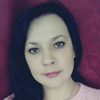 Анастасия Манохина