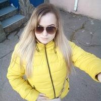 Елена Облан
