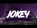 Интро JoKEY