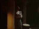 Визит к Минотавру 3 серия 1987 Полная версия 00 5318 00
