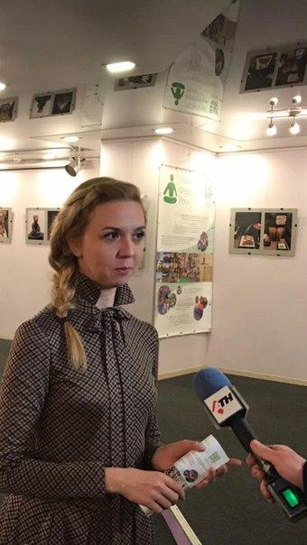 Фото №456239033 со страницы Евгения Курбатова