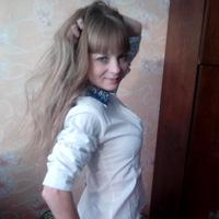 Анкета Зиля Гимазова