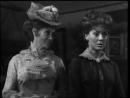 Сага о Форсайтах (1967) 2 Серия Семейный скандал