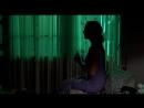 Головокружение Vertigo, 1958 - Альфред Хичкок.