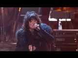 Stairway to Heaven (Led Zeppelin Tribute) Hearts Ann and Nancy Wilson - 2012 Kennedy Center Honors