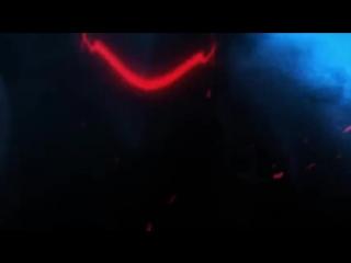 Fate/Zero ams_webm