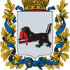Молодёжное Правительство Иркутской области