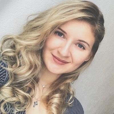 Valeria Timofeeva