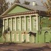 Vologdarestavratsia Avtonomnoe-Uchrezhdenie-Kultury